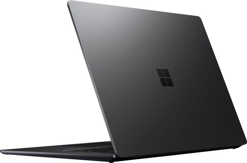 Microsoft Surface Event 2019 Leak