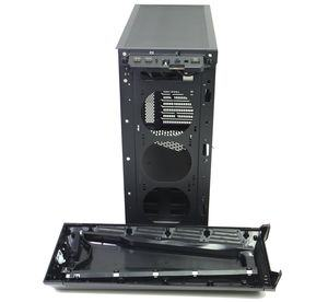 Cooler Master MasterBox 540