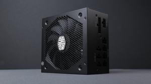 Cooler Master V2 Gold