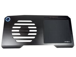 Nerdytec Couchmaster Cybot