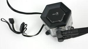 Aerocool P7-L240