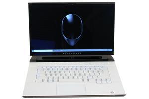 Alienware M15 R3 im Test