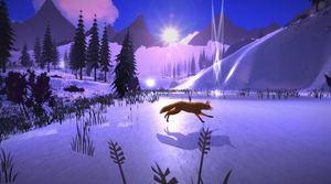 Epic Gamestore kostenlose Spiele