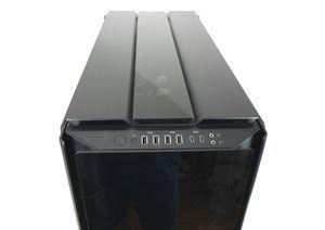 Corsair Obsidian Series 1000D