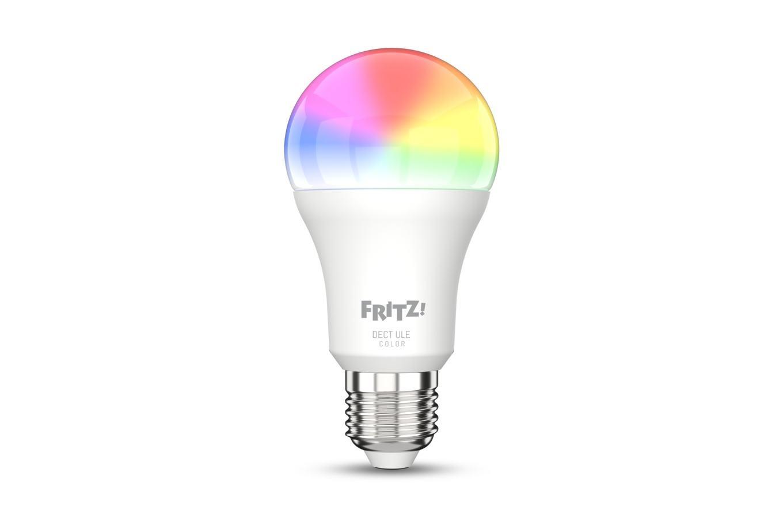 Avm Fritz App : avm pr sentiert auf der ifa diverse produktneuheiten bilderupdate hardwareluxx ~ Yuntae.com Dekorationen Ideen