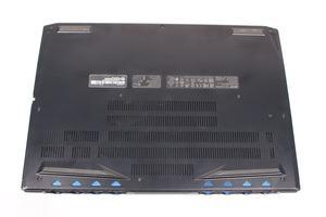Acer Predator Triton 500 im Test