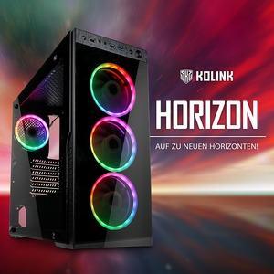 Kolink Horizon
