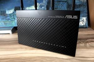 ASUS DSL-AC 87VG