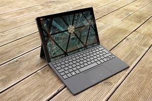 Mit dem Transformer 3 Prozielt ASUS unter anderem auf das Surface Pro 4