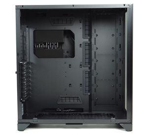 Lian Li PC-O11D XL