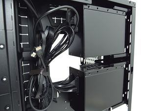 Lian Li PC-O11D XL