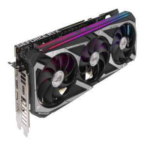 ASUS ROG Strix GeForce RTX 3060