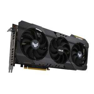 ASUS TUF Gaming GeForce RTX 3060