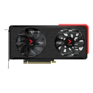 PNY GeForce RTX 3060 XLR8