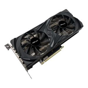 PNY GeForce RTX 3060 Uprising Dual