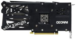 Inno3D GeForce RTX 3060 Twin X2