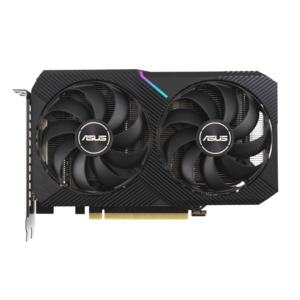 ASUS GeForce RTX 3060 Dual