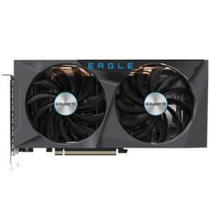 Gigabyte GeForce RTX 3060 Eagle