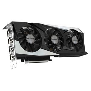 Gigabyte GeForce RTX 3060 Gaming