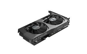 ZOTAC Gaming GeForce RTX 3060 TwinEdge OC