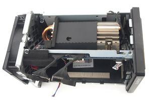 Gigabyte Brix GB-GNI7HG4-950