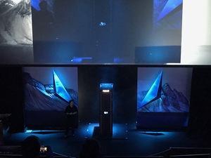 AMD Project 47