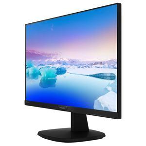 Philips V-Line Monitor