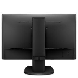 Philips S-Line Monitor