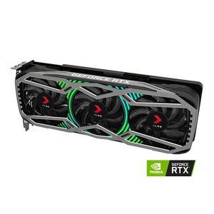 XLR8 Gaming GeForce RTX 3080