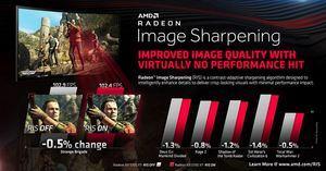 AMD Radeon Adrenalin 19.9.2