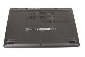 Acer Aspire 5 mit Ryzen-CPU im Test