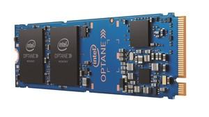 Intel Optane Memory M15