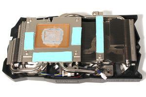 ZOTAC GAMING GeForce RTX 2070 Mini OC Edition
