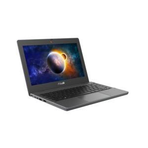 ASUS Laptop BR1100