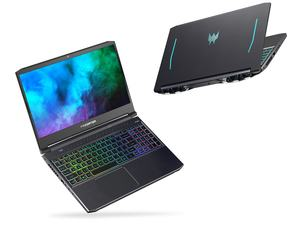 Acer Predator Helios 300 2021