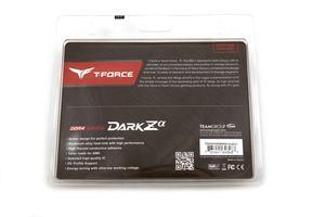 Team Group T-Force Dark Za