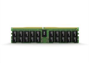 Samsung 14 nm EUV DDR5