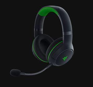 Razer Kaira Pro Wireless Gaming Headset