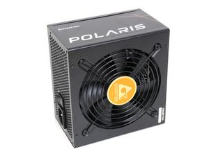 Chieftec Polaris 750W Gold