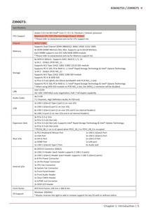 Handbuch zum Biostar Z390 GT5