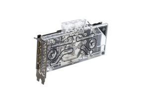 Inno3D iChill GeForce RTX 3080/3090 Frostbite
