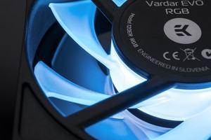 EK-Vardar EVO 120ER RGB