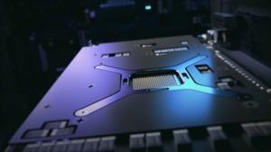 AMD Radeon Pro mit Big-Navi-GPU