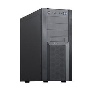 Chieftec CW-01B-OP