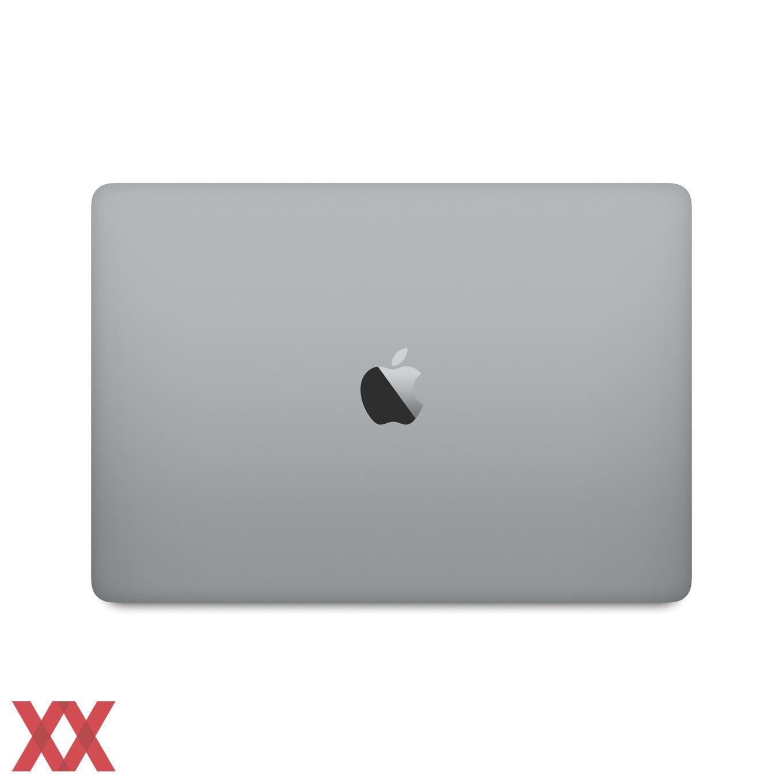 Wegen Apple-Rückruf: Quantas verbietet Benutzung aller 15