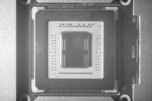 AMD Navi10-GPU