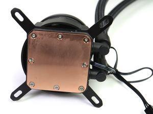 Thermaltake Toughliquid 360 ARGB Sync