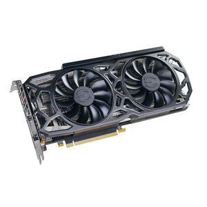Die Modelle der GeForce GTX 1080 Ti von EVGA