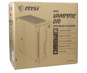 MSI MAG Vampiric 010