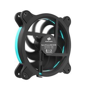 Sigma-HP-Corona-RGB-120-Kit